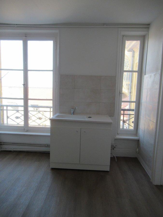 louer appartement 4 pièces 140.13 m² metz photo 6
