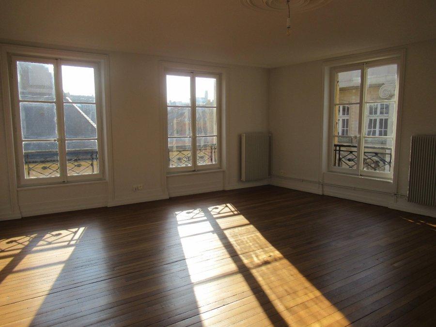 louer appartement 4 pièces 140.13 m² metz photo 7