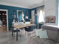 Appartement à vendre F3 à Tomblaine - Réf. 6534724
