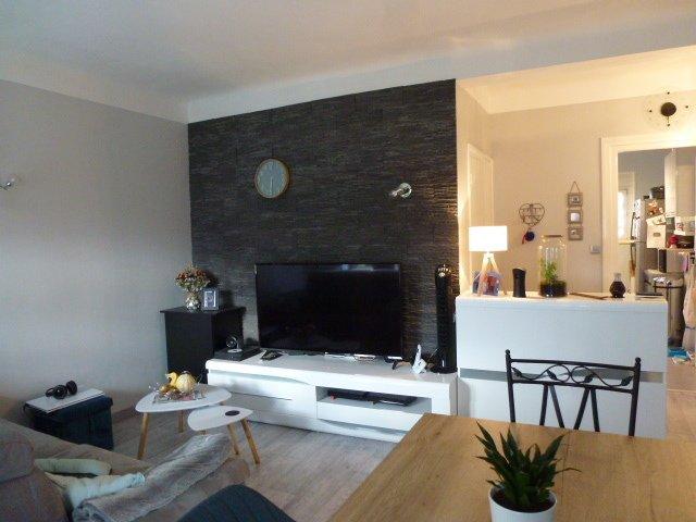 acheter appartement 3 pièces 63 m² tomblaine photo 2
