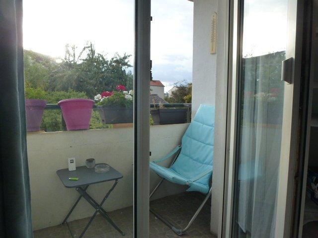 acheter appartement 3 pièces 63 m² tomblaine photo 4