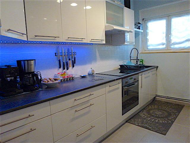 acheter appartement 3 pièces 63 m² tomblaine photo 5