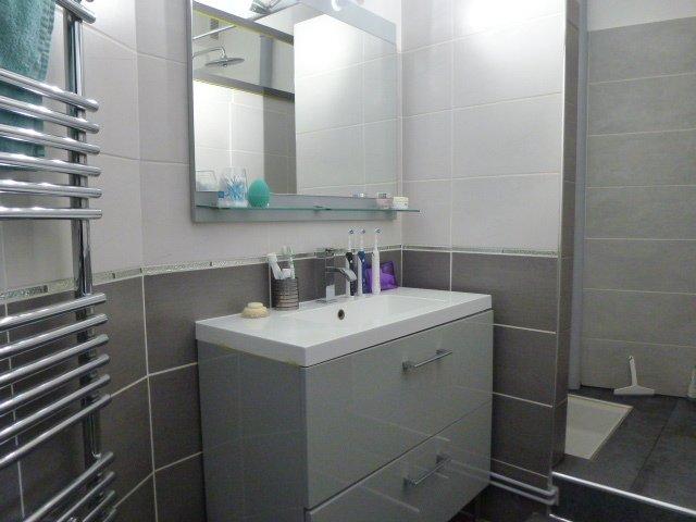 acheter appartement 3 pièces 63 m² tomblaine photo 6
