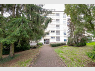 Appartement à vendre F4 à Clouange - Réf. 6551108