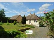 Maison à vendre F3 à Vibraye - Réf. 7210820