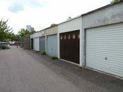 Garage - Parking à vendre à Nancy - Réf. 6362948