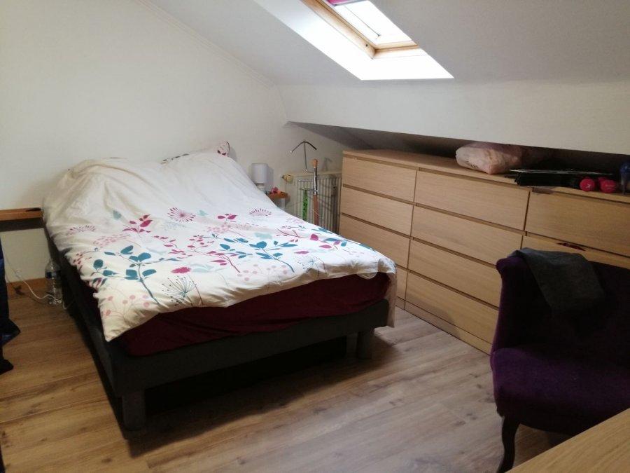 Duplex à louer 3 chambres à Esch-sur-alzette