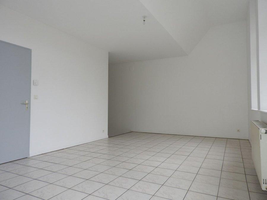 louer appartement 5 pièces 84 m² longwy photo 4