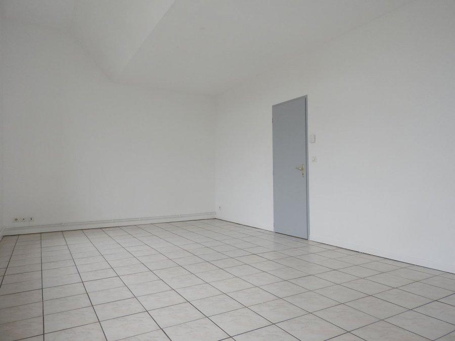 louer appartement 5 pièces 84 m² longwy photo 3