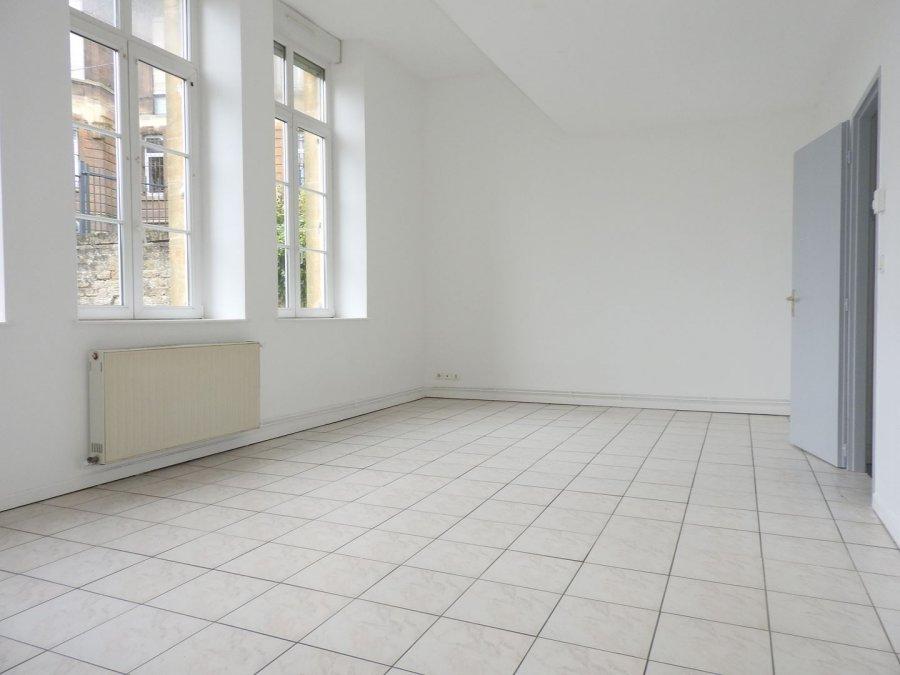 louer appartement 5 pièces 84 m² longwy photo 2