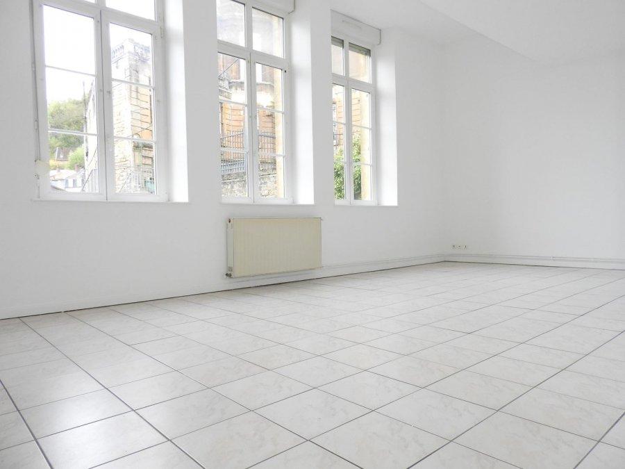 louer appartement 5 pièces 84 m² longwy photo 1