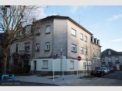 Appartement à vendre 2 Chambres à Esch-sur-Alzette - Réf. 6195012
