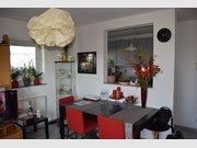 Wohnung zum Kauf 2 Zimmer in Hoscheid-Dickt - Ref. 6072132