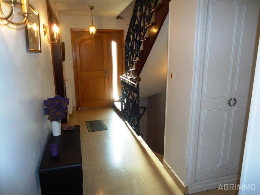 Maison individuelle en vente valenciennes 0 m 338 for Acheter maison valenciennes
