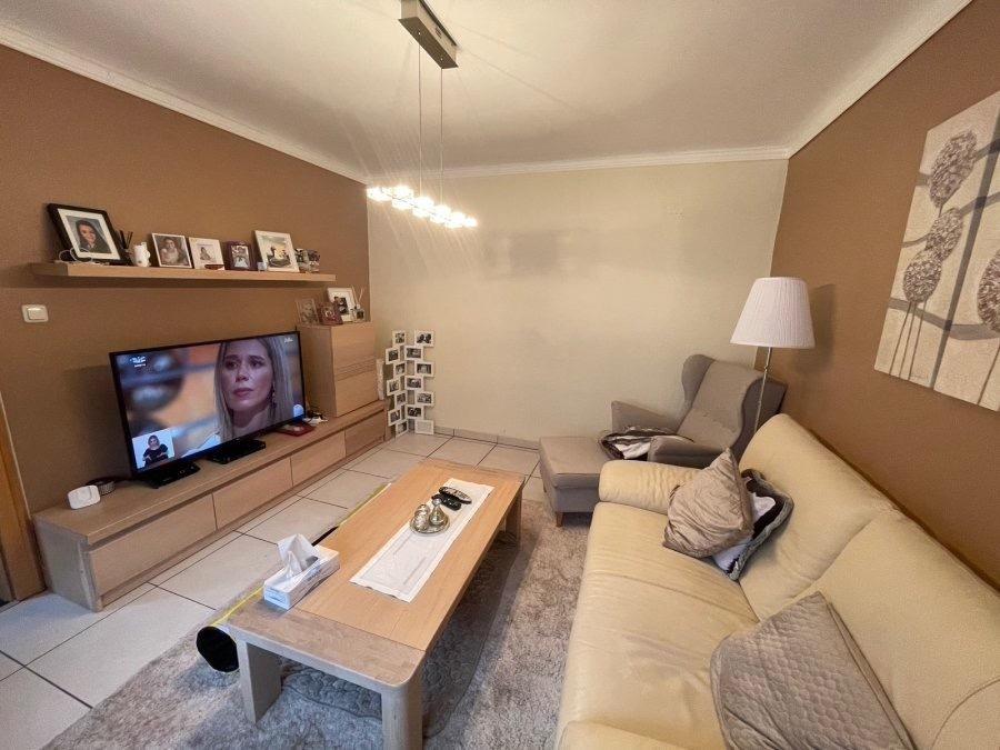 haus kaufen 3 schlafzimmer 98 m² niederkorn foto 1