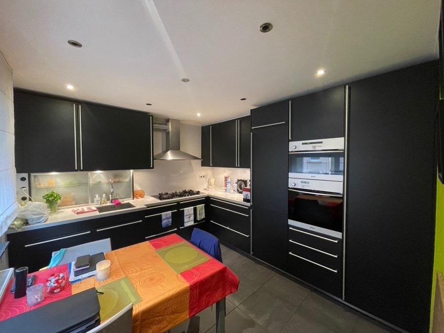 haus kaufen 3 schlafzimmer 98 m² niederkorn foto 2