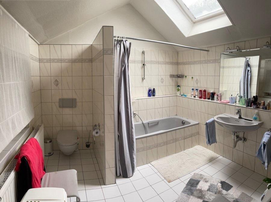 haus kaufen 3 schlafzimmer 98 m² niederkorn foto 3