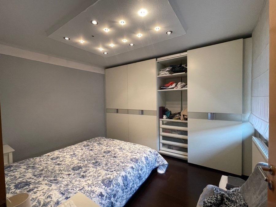 haus kaufen 3 schlafzimmer 98 m² niederkorn foto 4