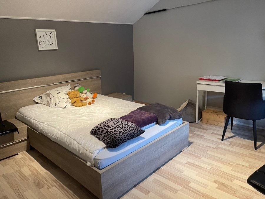 haus kaufen 3 schlafzimmer 98 m² niederkorn foto 5