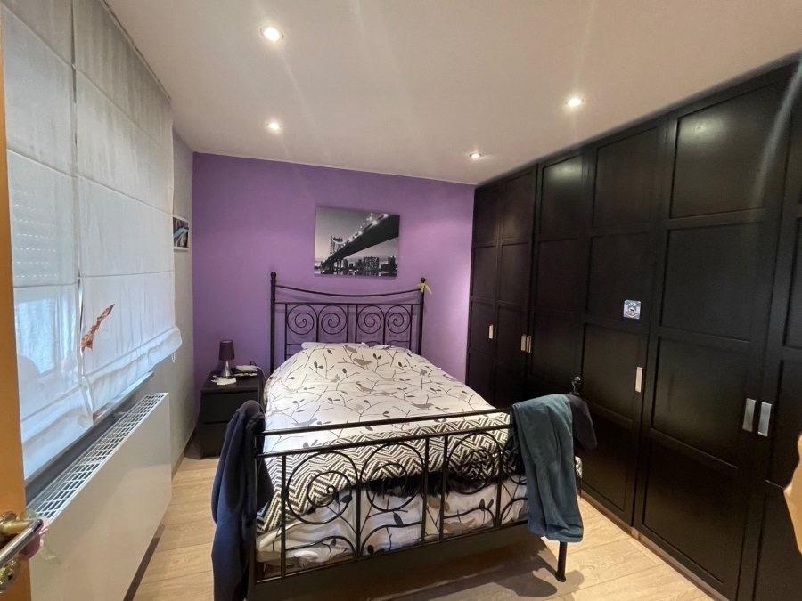 haus kaufen 3 schlafzimmer 98 m² niederkorn foto 6