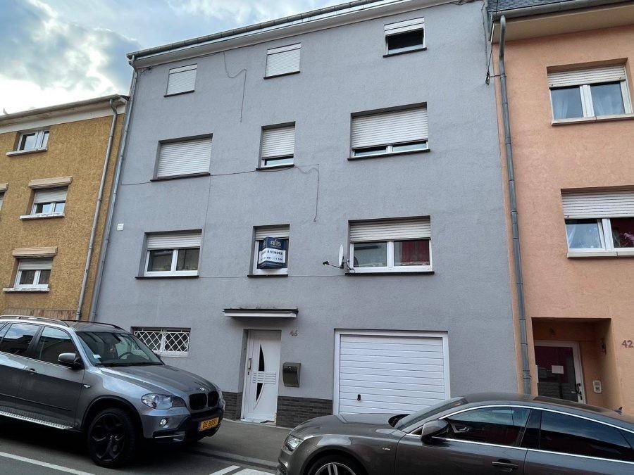 haus kaufen 3 schlafzimmer 98 m² niederkorn foto 7