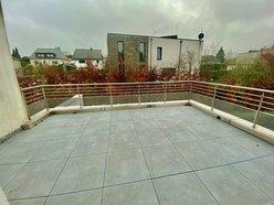 Duplex à vendre 3 Chambres à Bridel - Réf. 6604612