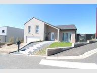 Maison à vendre F6 à Bertrange - Réf. 6739780