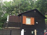 Maison à louer 1 Chambre à Welscheid - Réf. 6350660