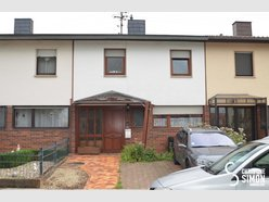 Maison mitoyenne à vendre 3 Chambres à Perl - Réf. 5904452