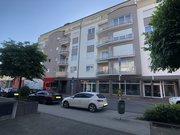 Apartment for rent 1 bedroom in Ettelbruck - Ref. 7219268