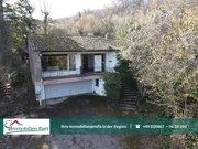 Maison à vendre 6 Pièces à Merzig-Fitten - Réf. 7227460
