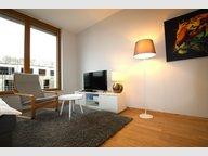 Studio à louer à Luxembourg-Gasperich - Réf. 6383684