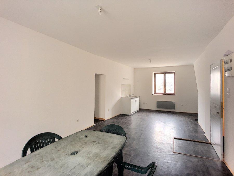 acheter immeuble de rapport 5 pièces 215 m² saint-mihiel photo 2