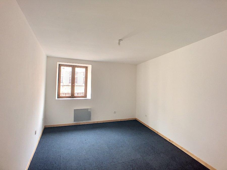 acheter immeuble de rapport 5 pièces 215 m² saint-mihiel photo 3