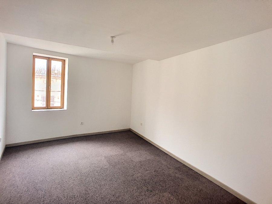 acheter immeuble de rapport 5 pièces 215 m² saint-mihiel photo 4