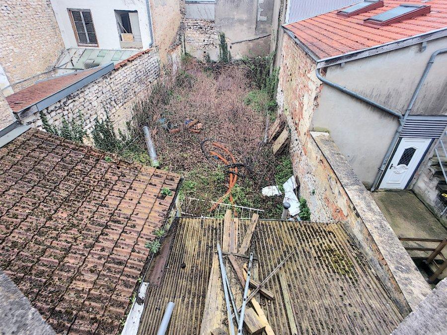 acheter immeuble de rapport 5 pièces 215 m² saint-mihiel photo 7