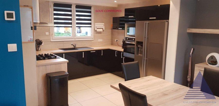 acheter maison jumelée 0 pièce 85 m² longwy photo 2