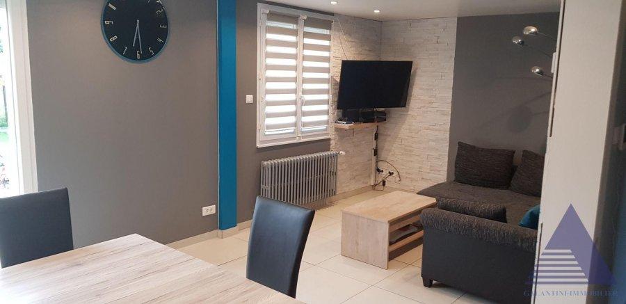 acheter maison jumelée 0 pièce 85 m² longwy photo 4