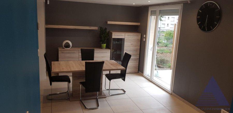 acheter maison jumelée 0 pièce 85 m² longwy photo 5