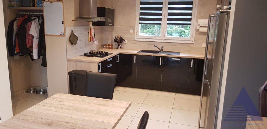 acheter maison jumelée 0 pièce 85 m² longwy photo 7