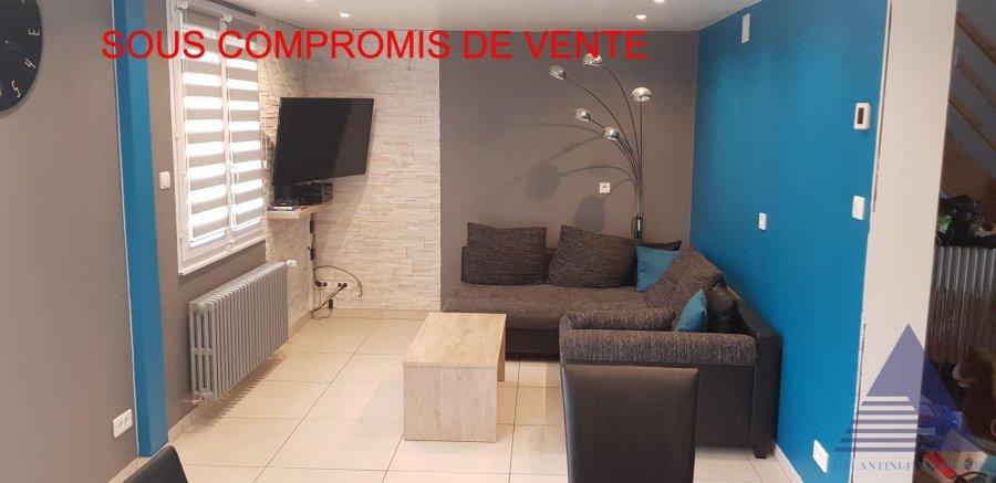 acheter maison jumelée 0 pièce 85 m² longwy photo 1