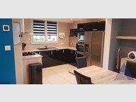 Maison jumelée à vendre 2 Chambres à Longwy - Réf. 6518852