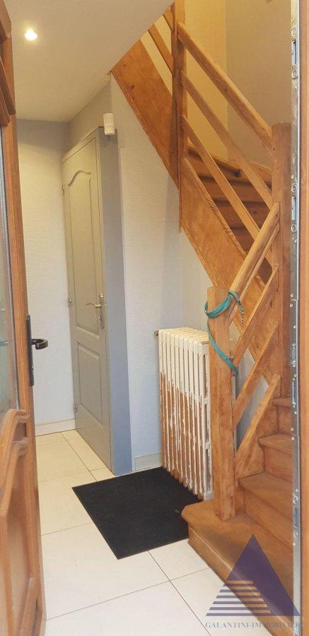 acheter maison jumelée 0 pièce 85 m² longwy photo 3