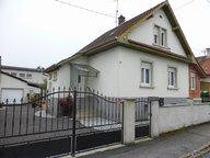 Maison à vendre F5 à Mulhouse - Réf. 4888644