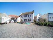 Immeuble de rapport à vendre F1 à Fraize - Réf. 6985796
