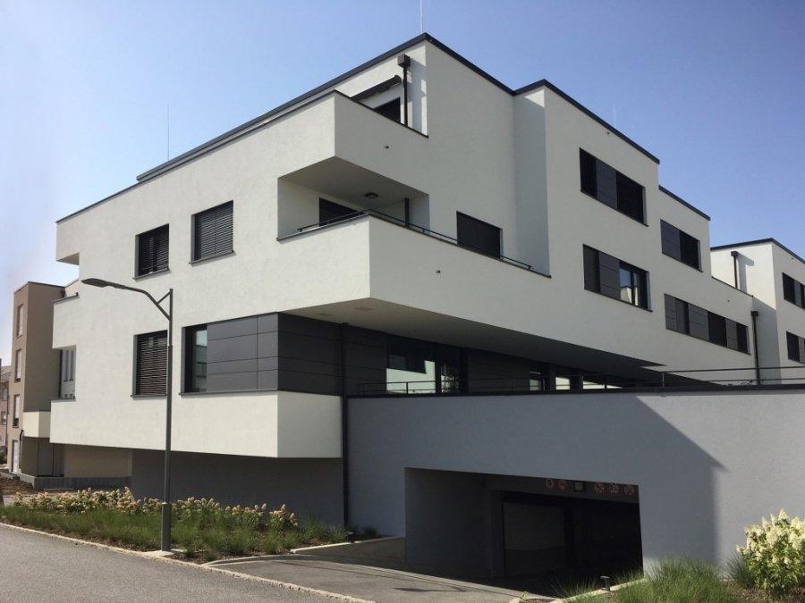 louer garage-parking 0 chambre 0 m² steinfort photo 1