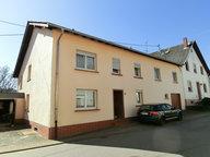 Haus zum Kauf 7 Zimmer in Losheim - Ref. 5154884
