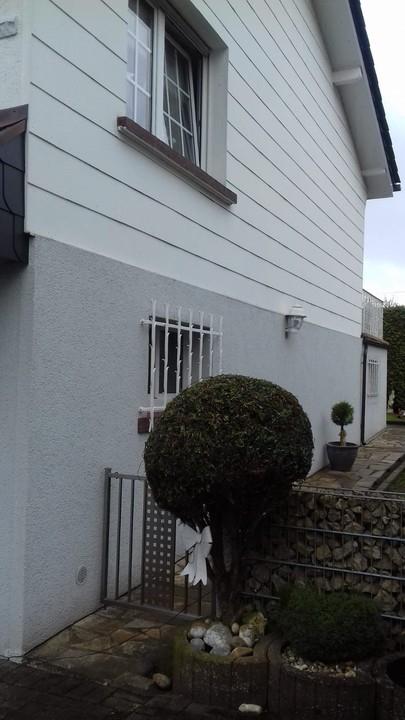 einfamilienhaus kaufen 3 zimmer 100 m² schoeneck foto 4
