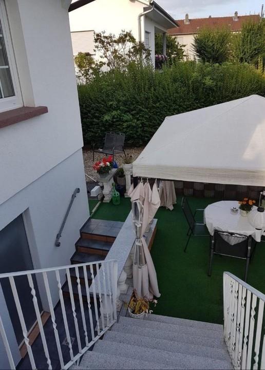 einfamilienhaus kaufen 3 zimmer 100 m² schoeneck foto 5
