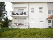 Appartement à vendre 2 Chambres à Perl-Nennig - Réf. 6076484